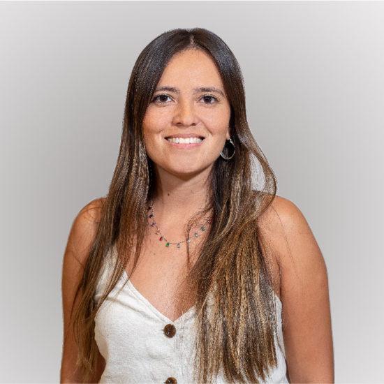 CN GRUPO PERSONAL (3)